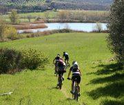 700 trail umbria