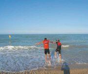 ALPStours Transapennin da Mare a Mare