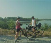 Biker-am-Po-ALPStours
