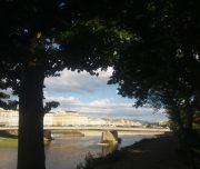 Firenze-am-Arno-ALPStours
