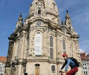 Frauenkirche-ALPStours