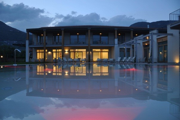 Hotel_Pool_ComerSee