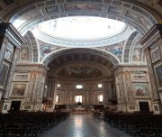Mantua-Basilica-ALPStours