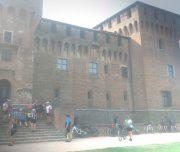 PalazzoGonzagaAlpstours.