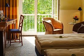 sachsen-hotels_03