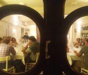 Schlemmen-in-Bologna mit ALPStours kulinarische Bikereisen