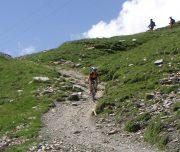 slide-11-transalp-glacier_03-trails