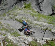 slide-11-transalp-glacier_08-gemmipass