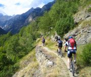 slide-11-transalp-glacier_13-waldtrails