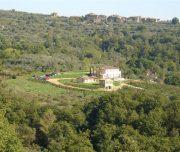 slide-3-bikehotel-villa-rey_2