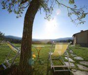slide-3-bikehotel-villa-rey_27