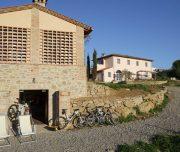 slide-3-bikehotel-villa-rey_30