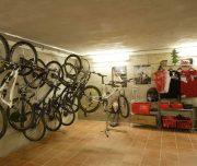 slide-3-bikehotel-villa-rey_31