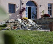 slide-3-bikehotel-villa-rey_33