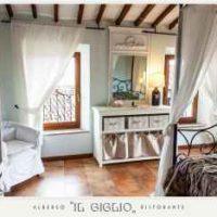 toskana-hotels_04-giglio-montalcino