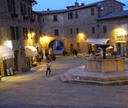 tour-lago-trasimeno-easy-fun_panicale