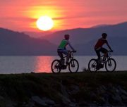 tour-lago-trasimeno-easy-fun__mg_11_05_umbrien_ebike_8887