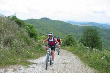 tour-lago-trasimeno-easy-fun_quer02