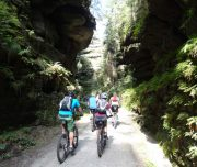 tour-sachsen-trails-fun_quer1