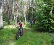 tour-sachsen-trails-fun_quer2