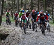 tour-sachsen-trails-fun_quer6