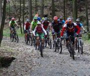tour-sachsen-trails-fun_quer6