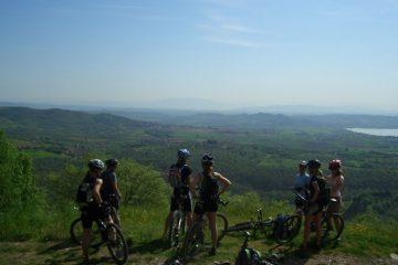 tour-specials-biken-kochkurs_quer01