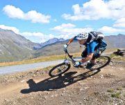 tour-transalp-alta-rezia-sportif_hans
