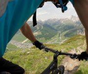 tour-transalp-alta-rezia-sportif_livigno