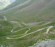 tour-transalp-alta-rezia-sportif_quer_06