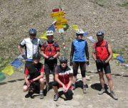 tour-transalp-alta-rezia-sportif_quer_07