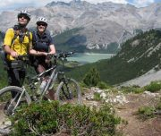 tour-transalp-alta-rezia-sportif_quer_10