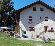 tour-transaalp-via-claudia_20160729_113539