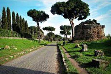 ALPStours Versso Roma Teil 2