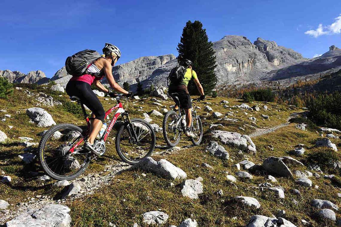alta-badia-mountainbike-3