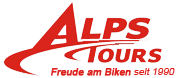 ALPStours