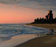 spiaggia_cerrano